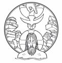 Small Catechism - Creed Icon