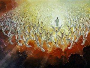 angels-rejoice