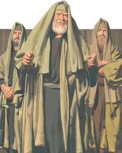 pharisees-grumble