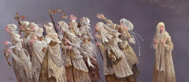 ten-lepers