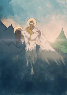 easte-jesus-brings-us-out-of-death