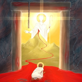 cropped-jesus-lamb-slain-silver-gold