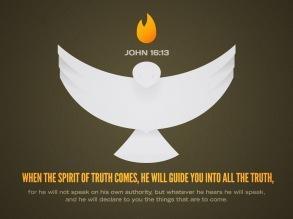 John 16_13 - Spirit.jpg