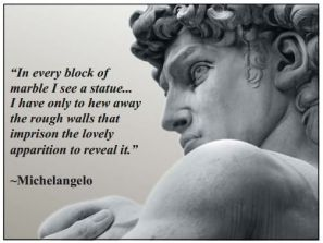 Michelangelo Sculpture Quote.jpg
