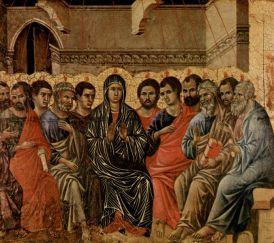 Pentecost Spirit 2